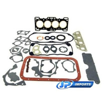 Kit Retifica Motor Effa E Towner Hafei 1.0 8v 08/ Bloco F10a