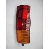 Lanterna Traseira (le)Asia Motors Am825