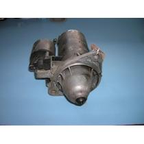 Motor De Arranque Do Vectra ,astra94/95/