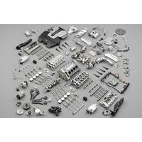 Kits P/1 Cil.volvo Nl10-320 Edc Td-103 /d10 Euro Ii Turbo