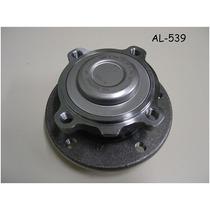 Rolamento Roda Dianteira Bmw 316 / 318 / 320 / 323 / 325