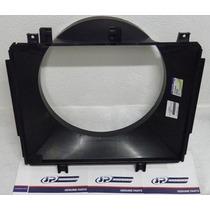 Defletor Do Radiador Ssangyong Rexton - 2165108050 Jp001677