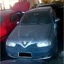 Alfa Romeo 145 Sucata Desmanche Peças