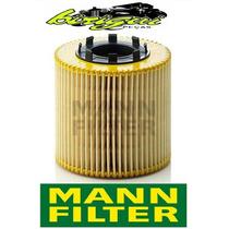 Filtro Oleo Renault Master Turbo Diesel 2.5 16v 05/...
