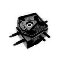 Coxim Motor Escort/verona 93 Logus/ Pointer 93/96 (lado D)