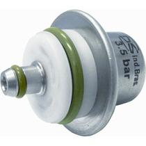 Regulador De Pressão / Vw Gol 09/ / Fox 04/ / Citroen C3 07