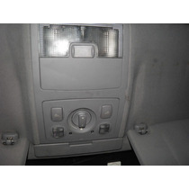 Comando Do Teto Solar Luz Cortesia Audi A6 A4