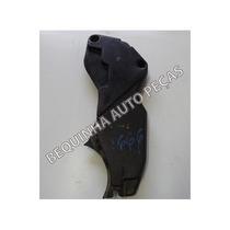 Proteção Da Correia Dentada Fiat Motor 1.5 / 1.6 8v