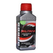 Militec-1 - Original Revendedor Autorizado