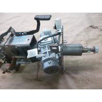 Miolo/cilindro De Ignição Subaru Forester 2.0 2010 Original