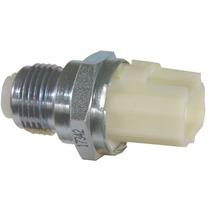 Sensor De Cambio / Luz De Re Cherokee Cambio 46re 56028181