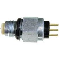 Sensor Interruptor / Luz De Re Cherokee Cambio