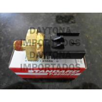 Sensor De Oleo Jeep Cherokee 2.5 / Dakota 2.5 Diesel Vm Novo