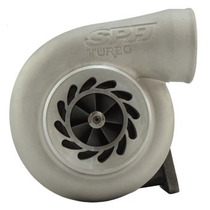 Turbina .50 Spa Turbo 522r Refluxo Pulsativo Ñ Biagio Garret