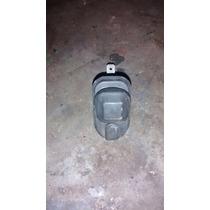 Sensor De Porta Honda Civic 92/93