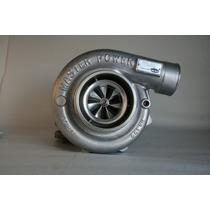 Turbina Masterpower Racing Refrigerada Agua R6564 Super.70