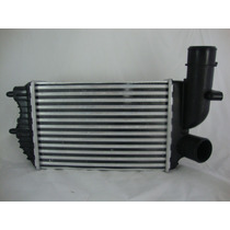 Intercooler Ducato / Jumper/ Boxer Todas