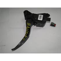 Pedal Do Acelerador Eletrônico Da Ford Ranger 2012/13/14