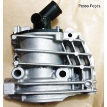 Suporte Do Motor Da Bomba De Água Peugeot 206/citroen C3 1.6