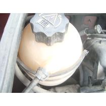 Reservatório Da Água Do Radiador Peugeot 206 1.4 8v