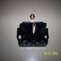 Coxim Motor F-1000 Argentino 3.6 - 6cc 92/95 D9oz 6038 A