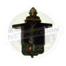 Motor Passo Mp159603 Icd00125 Gm Corsa 1.6 Efi 94 >96