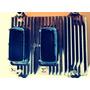 Módulo Stilo 1.8 16v Gasolina Dxya 55192595
