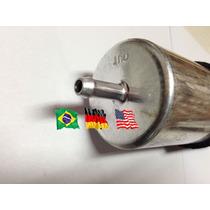 Filtro Gasolina Bmw 318i 320i 323i 325i 530i 323i
