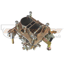 Carburador 460 Cht Vw Gol Parati Ford Escort Chevette Álcool