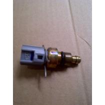 Sensor Temperatura Liquido Arrefecimento Motor Zetec Rocan