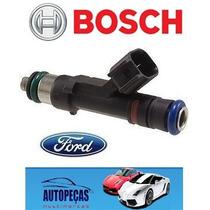 Bico Injetor Ford Ecosport Focus 2.0 Duratech Bosch