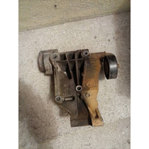 Suporte Do Compressor E Alternador Do Golf Gti 94 Ao 98