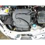 Motor De Sucata Do Palio Attractive 1.0 8v Flex