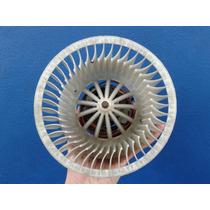 Motor Ventilação Interna Palio/siena 02>