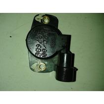 Sensor Posiçao Borboleta Marelli Linha Fiat Palio
