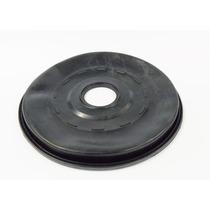 Diafragma Hidrovacuo F1000 Moderna 12 Pol. Bins - Bendix