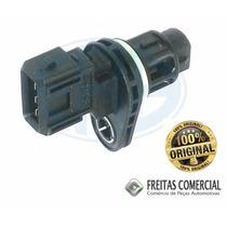 Sensor De Rotação Hyundai Tucson Santa Fe Sonata Original