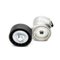 Tensor Correia Alternador Corsa 1.0/1.6 16v Sem A/c E D/h 99