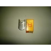 Bronzina De Biela Corcel1 1.3 1.4 Std Metal Leve