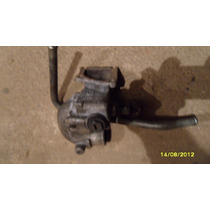 Saída De Água Do Motor Maxion Hsd F1000 E S10