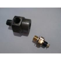Puma Gte-gts -gti-gtc Adaptador + Sensor Temperatura