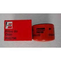 Filtro De Oleo Renault 1.6 16v /clio/scenic/logan/sandero