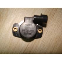 Sensor Posição Borboleta Gol 1.6/1.8/2.0 Mpi- Pf5c/ 40415902
