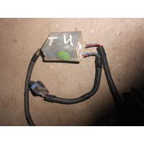 Modulo De Controle Da Pajero Tr4 Ca540544