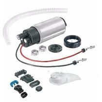Bomba De Combustivel Universal Eletrica Flex (e-klass-vto)