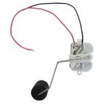 Sensor Nível Combustível Gasolina Honda Civic 96 A 00 Lx Ex