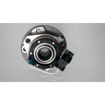 Cubo Roda Dianteira Com Rolamento Astra/vectra/zafira Com Ab