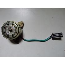 Motor Da Ventoinha Do Condensador Corsa 2003 A 2007