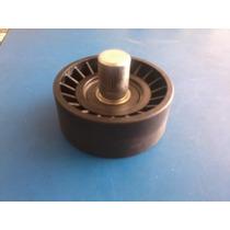 Rolamento Tensor Correia Dent Fiat 147 1300 Uno 1.3 1.5