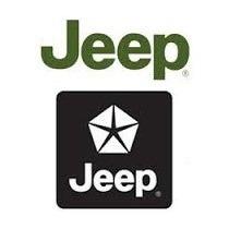 Bieleta Dianteira Jeep Cherokee Sport 1997 98 99 00 2001